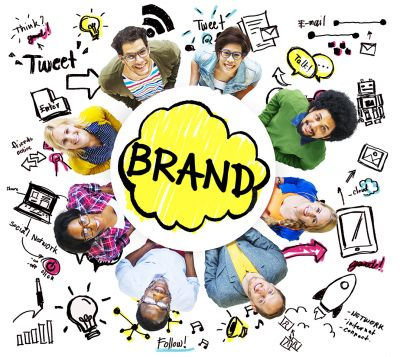 Brand Management ? More than just guarding your reputation