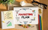 Sales & Marketing - How to Plan for Success