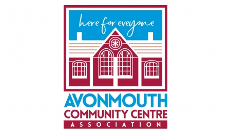 Avonmouth Community Centre Gallery