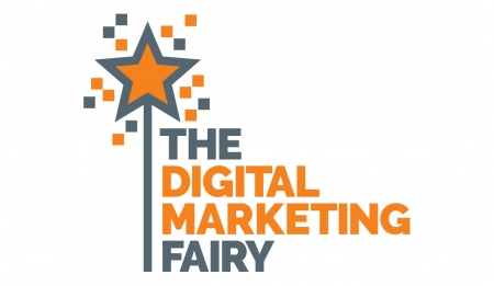 The Digital Marketing Fairy Gallery