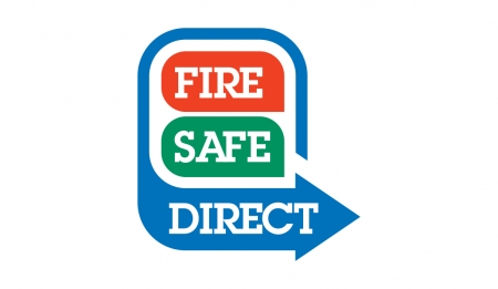 Fire Safe Direct Gallery