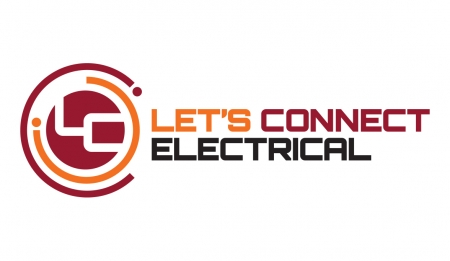 Let's Connect Electrical Gallery