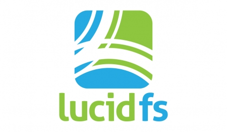 Lucid Financial Services Gallery