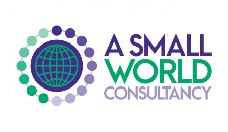 A Small World Consultancy Gallery