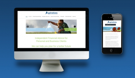 Aspirations Financial Advice Ltd Gallery